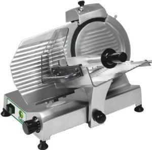 matériel professionnel fast-food - restoconcept.com - Materiel De Cuisine Professionnel Belgique