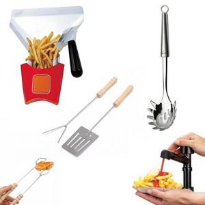 Mat riel professionnel fast food - Materiel de cuisine occasion professionnel ...