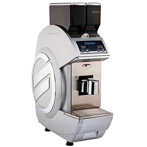 machine caf automatique idea lio. Black Bedroom Furniture Sets. Home Design Ideas