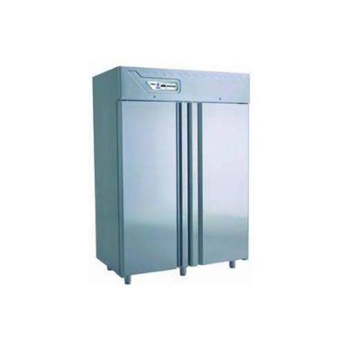 armoire r frig r e n gative gn2 1 d montable 1400l. Black Bedroom Furniture Sets. Home Design Ideas