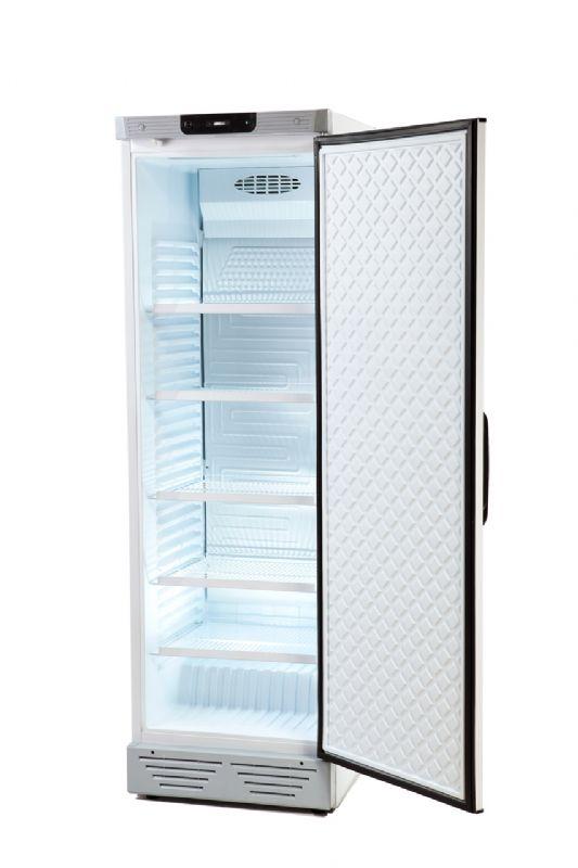 armoire boisson r frig r e 1 porte cl390vs consultez. Black Bedroom Furniture Sets. Home Design Ideas