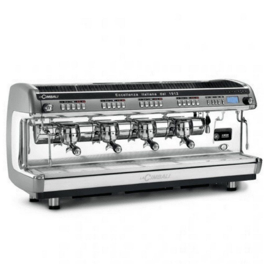 Machine A Cafe Cimbali Prix
