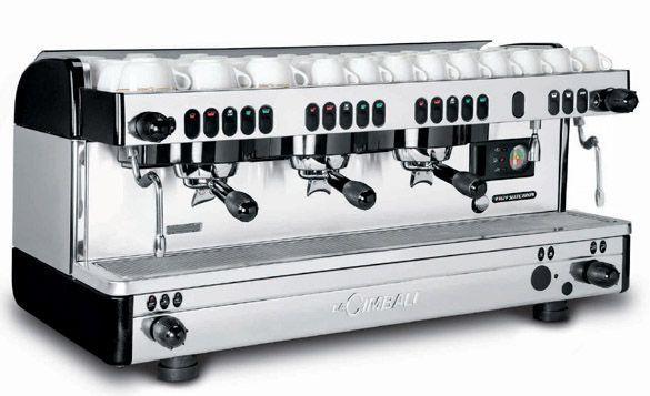machine caf traditionelle 3 groupes m29 dt 3 vous cherchez une machine caf. Black Bedroom Furniture Sets. Home Design Ideas