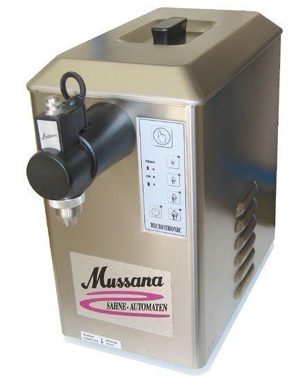 machine chantilly 2 litres minitronic profitez des prix. Black Bedroom Furniture Sets. Home Design Ideas