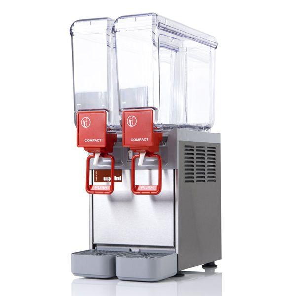 Bruit Machine  Ef Bf Bd Caf Ef Bf Bd De Bar