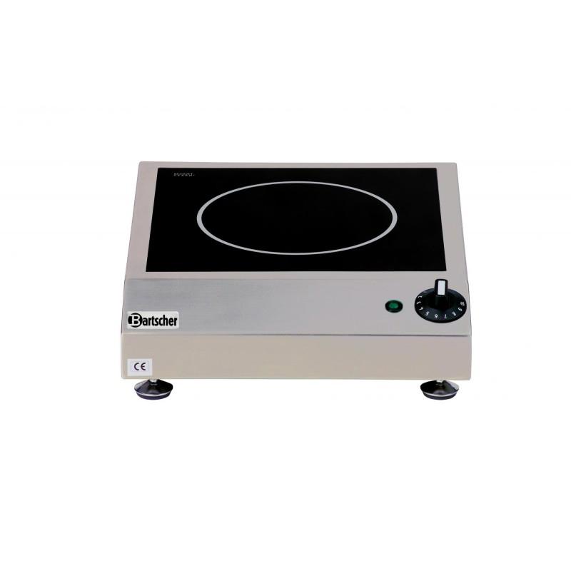 Plaque induction vitrocramique 104904 plaque - Plaque chauffante induction ...