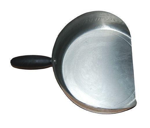 pelle kebab 2 pellek2 pelle kebab diam tre 220 mm avec une manche de 170 mm pelle. Black Bedroom Furniture Sets. Home Design Ideas