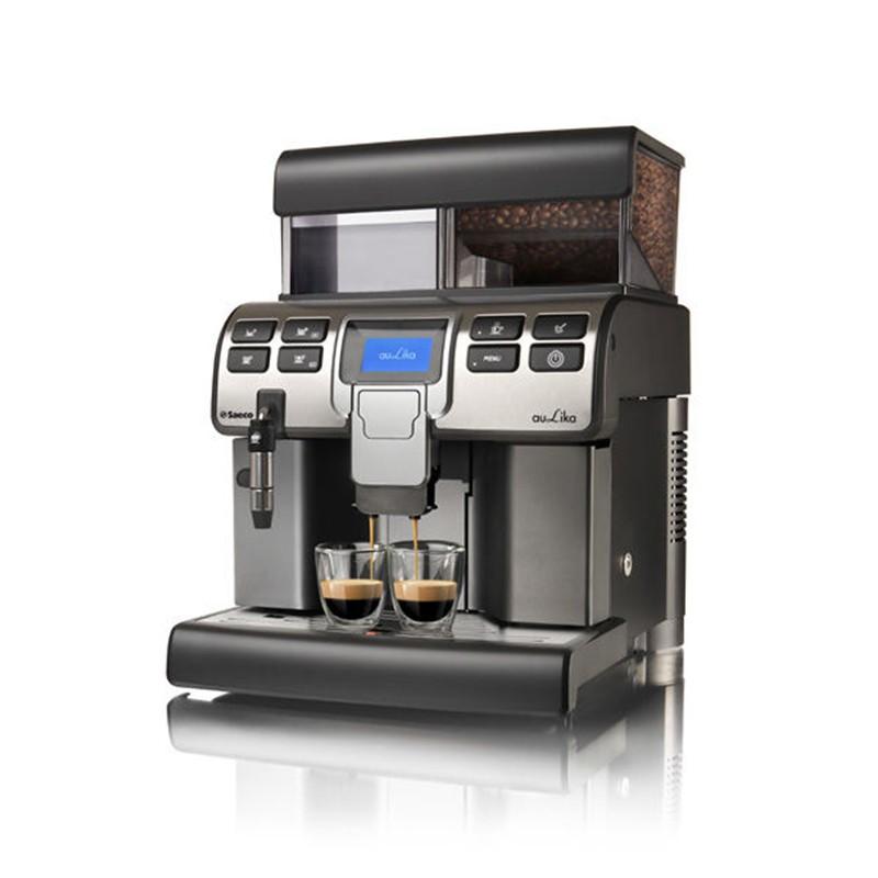 machine caf aulika mid 10004471 grce restoconcept vous. Black Bedroom Furniture Sets. Home Design Ideas
