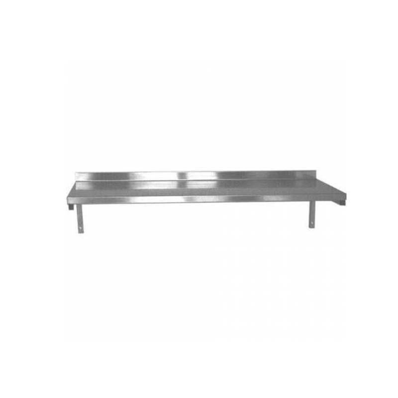 tag re inox 1400x300 mm mat riel de restauration mat riel chr mat riel cuisine professionnel. Black Bedroom Furniture Sets. Home Design Ideas