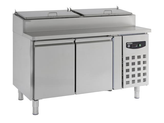 Matriel de restauration matriel chr matriel cuisine professionnel - Meuble professionnel restauration ...