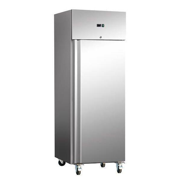 Armoire negative r frig r e armoire positive profesionnelle - Armoire refrigeree negative ...