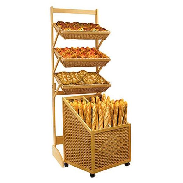 prsentoir boulangerie boulpat prsentoir boulangerie. Black Bedroom Furniture Sets. Home Design Ideas