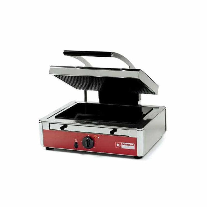 meilleur grill panini professionnel pas cher. Black Bedroom Furniture Sets. Home Design Ideas