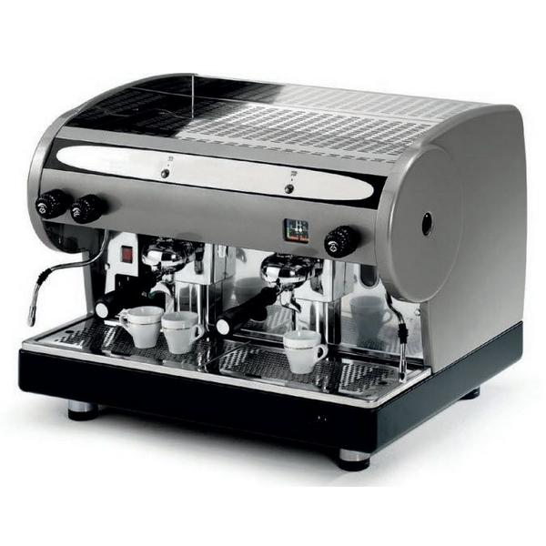 machine caf semi automatique smsa2gr lisa r. Black Bedroom Furniture Sets. Home Design Ideas