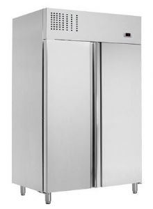 Armoire Catering GN 2/1 positive 1400L