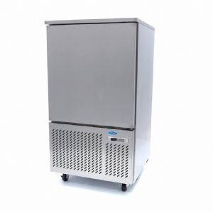 Blast Chiller Luxueux 10 G