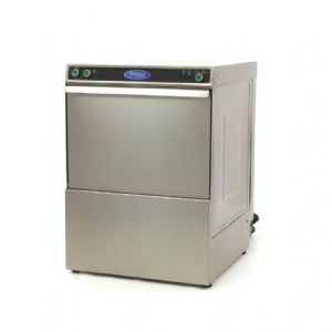 Lave-Vaisselle VN-500 Ultra 230V
