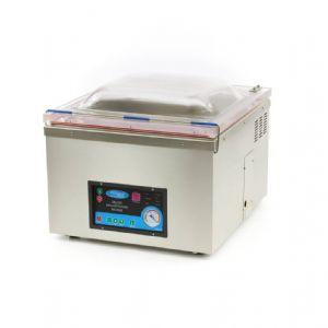 Machine Sous Vide MVAC 450