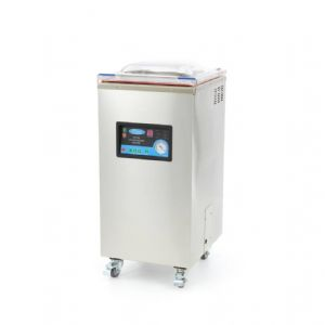 Machine Sous Vide MVAC 500