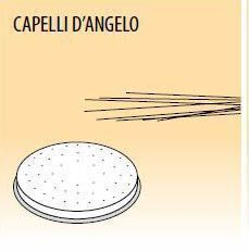 MPFLAM CAPELLI D'ANGELO