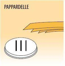 MPFLAM PAPPARDELLE
