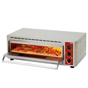 pizza professionnel restoconceptcom