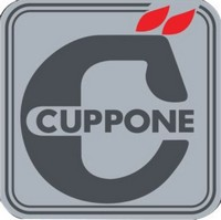 Marque CUPPONE
