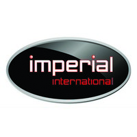 Marque IMPERIAL INTERNATIONAL