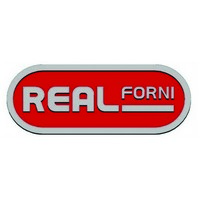 Marque REAL FORNI