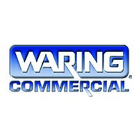 Marque WARING COMMERCIAL