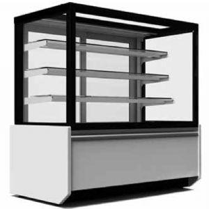 vitrine boulangerie vitrine boulangerie patisserie vitrine. Black Bedroom Furniture Sets. Home Design Ideas