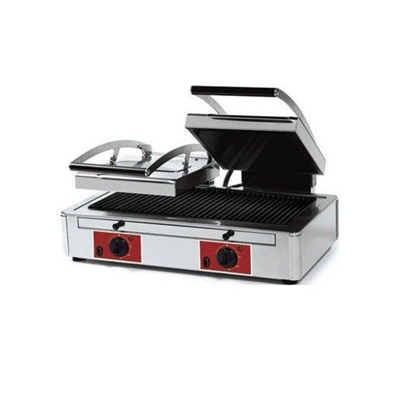 appareil panini vitrocramique cg8ssvrs cet appareil panini vitrocemarique est un appareil. Black Bedroom Furniture Sets. Home Design Ideas