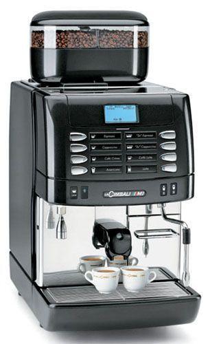 machine caf automatique m1 turbo steam restoconcept vous propose une machine caf