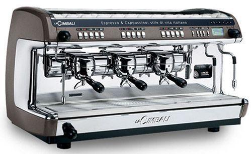 machine caf traditionelle 2 groupes dt 2 vous cherchez une machine caf professionnelle