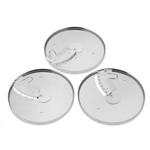 Disque coupe frite 6*6 mm pour WFP14S
