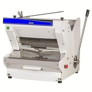 Trancheuse pain professionnelle - Machine a couper le jambon manuelle ...