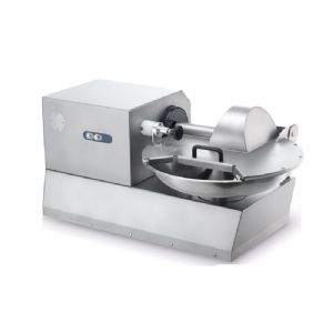 Cutter horizontal 12 L (9 Kg) DIAMOND