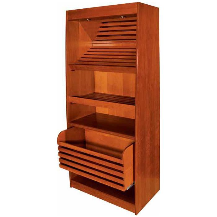 pr sentoir paneti re ouverte pr sentoir pain paneti re. Black Bedroom Furniture Sets. Home Design Ideas