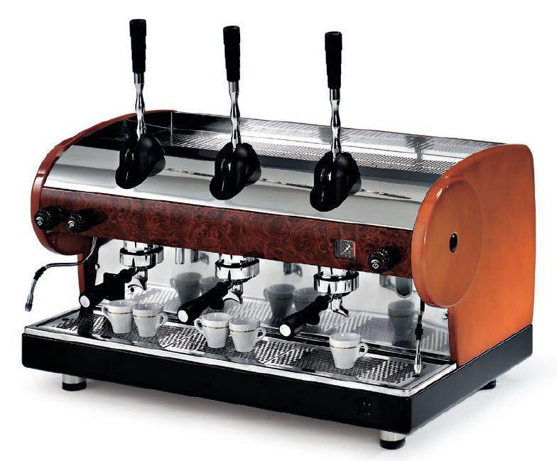 machine caf levier smma3gr lisa r. Black Bedroom Furniture Sets. Home Design Ideas